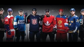 MIKE'D UP: No World Cup, what's next an NHL lockout?