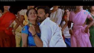Kottu Kottu Naatukottu Video Song - Kaasi | JD Chakravarthy,Keerthi Chawla |