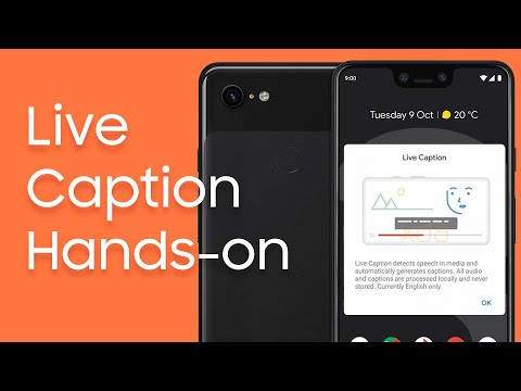 Google Pixel 4 – What the 'Made by Google' keynote didn't say!