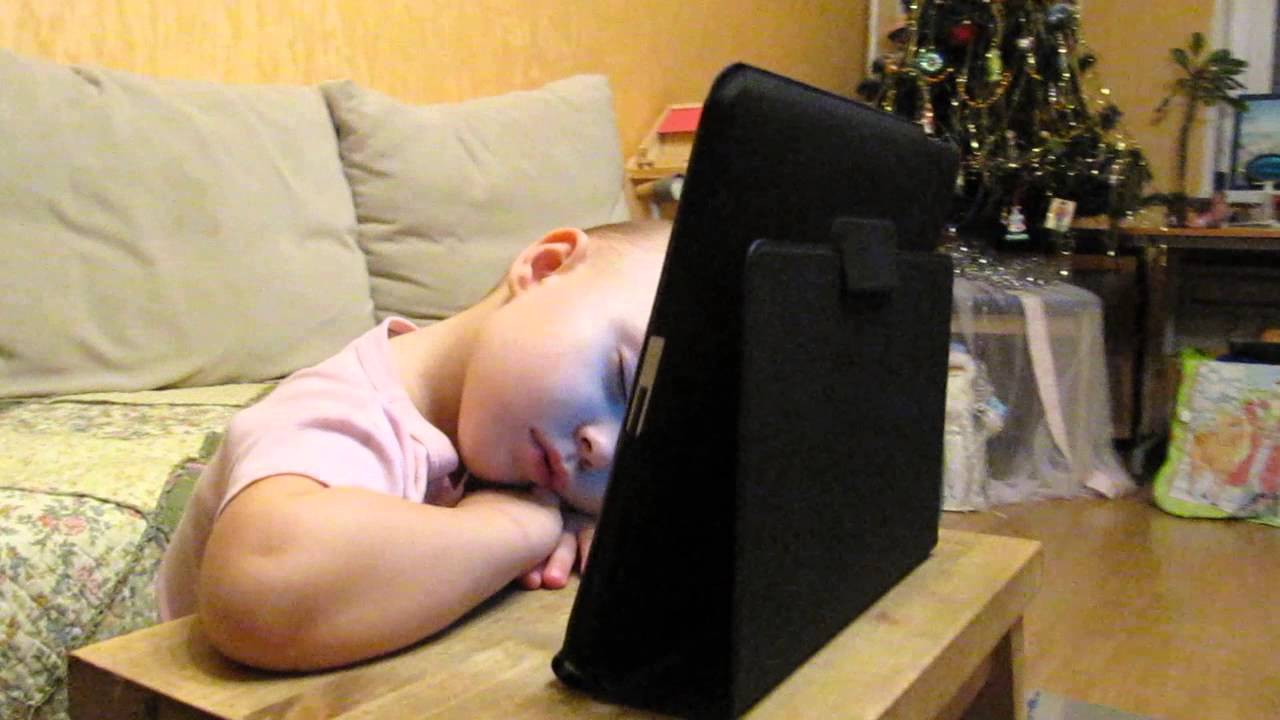 подсыпал снотворное смотреть онлайн - 14