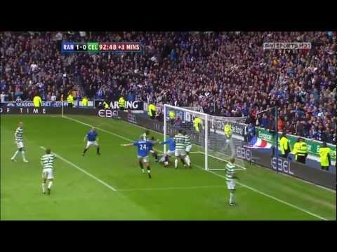Southampton Vs Liverpool Sopcast