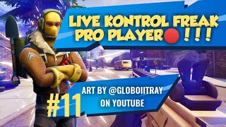 LIVE FORTNITE BATTLE ROYAL|| #BEST SHOTGUNNER ON CONSOLE|| 1v1 GET ADDED