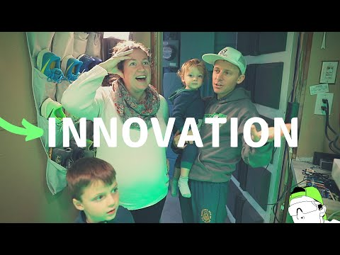 innovation-in-running-and-on-youtube-(shoedio-reveal!)