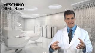 Optimal Living Program Chapter Five: Supplements for Immune and Detox Function