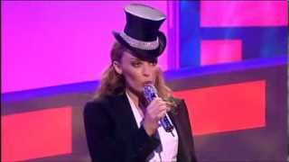 Kylie Minogue - An Audience with Kylie Minogue (2001) - Full live concert