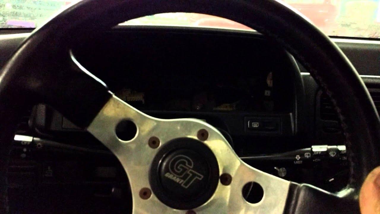 Hi power inverter for Nissan leaf motor  Dyno's 302 3hp p15