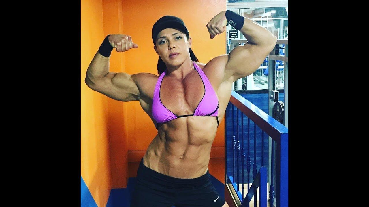 Secrets About classic bodybuilding