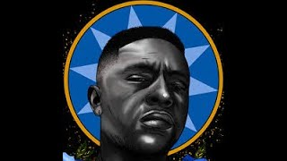 Boosie Badazz Ft Nipsey Hussle - ''Big Boss Shit'' -  **2020** (DJHITS) 💙💙