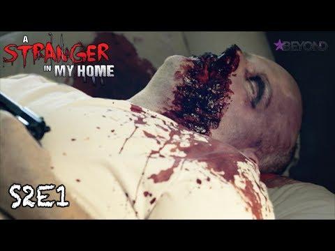 Stranger in My Home | S2E1 | Star-Crossed Murder