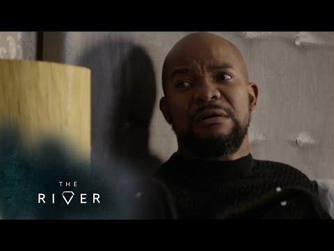 Zweli's Outbursts – The River | 1 Magic