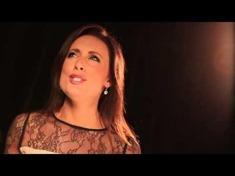 Jennifer Nickerson - America