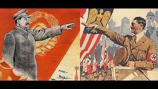 Как Россия начала вторую мировую войну. Документальный фильм