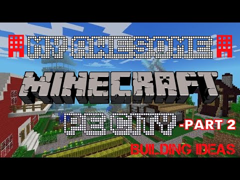 how to open a book in minecraft pe