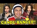 LAGUNYA BIKIN KECANDUAN!! - Sowon & Umji - Better Me Comeback Show Reaction - Indonesia