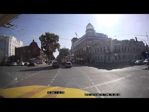проскакун - Видео онлайн