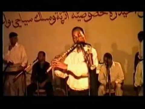 musique gasba tunisie