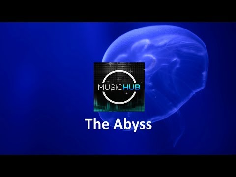 The Abyss | Classical Music | Mozart Bach Beethoven