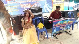 Kejam Vocal Angga Jaya Music