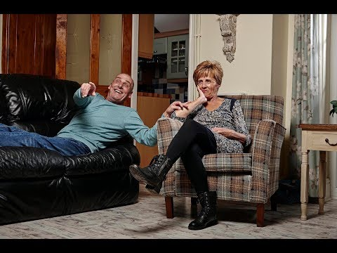 Gogglebox cast 2020 - which familes star in the new series? from YouTube · Duration:  5 minutes 8 seconds