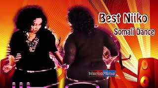 Download lagu Heeso Niiko xul ah Collection Somali Music MP3