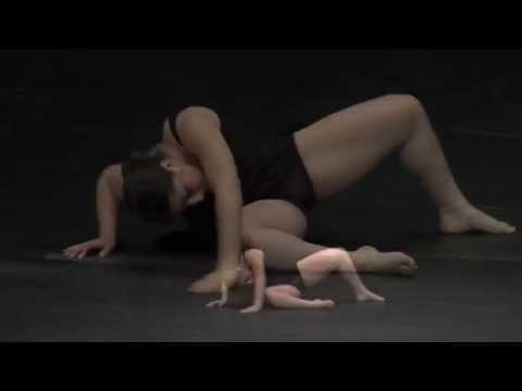 UPPA Danse 2015 - catégories Autres styles et Danses urbaines