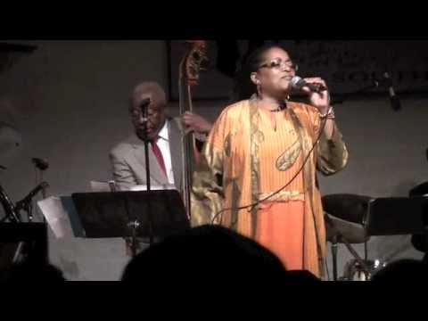 JAZZ Music - Esther Williams