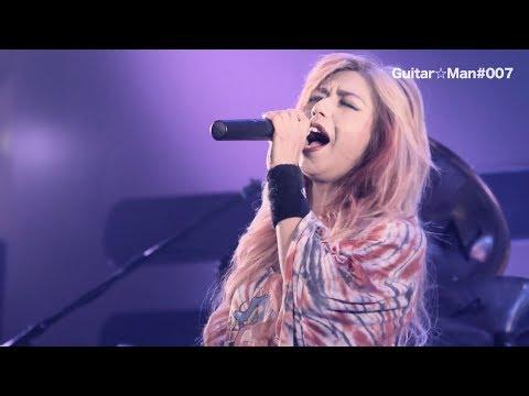 ハレルヤ - K.D. ラング Hallelujah - K.D. Lang Cover Guitar☆Man #007