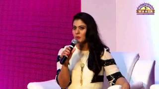 Brand Ambassador Kajol Felicitates 7 Special Winning Mother Of The Nationwide