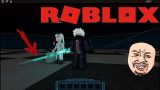 😱OWL QUINQUE/RO-GHOUL/ROBLOX/OMICRONGT/ESPAÑOL