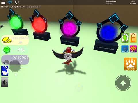 All stone locations for snap simulator! (Roblox)