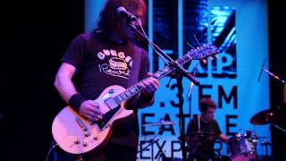Redd Kross - Full Performance (Live on KEXP)