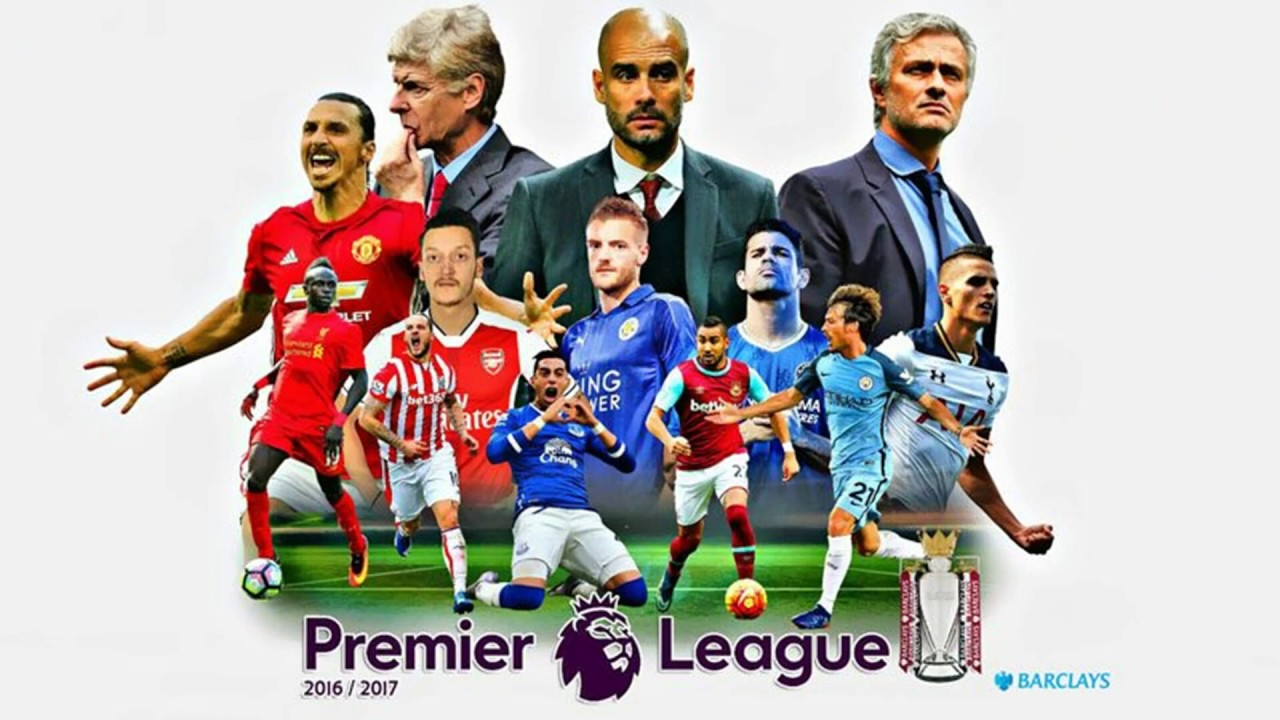 premier league stream deutsch