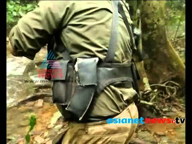 Asianet News @1pm 23rd Sep 2014