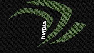 Como Resolver erro Jogo não reconhece a placa de vídeo Nvidia