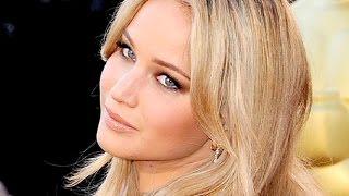 Top 10 Beloved Hollywood Actors