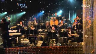 아름다운 콘서트 - Bae Hae-sun- New York New York배해선- 뉴욕 뉴욕 Beautiful Concert