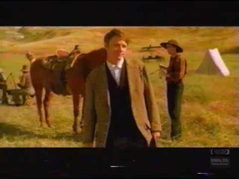 Love's Enduring Promise  Hallmark Channel    2004  B