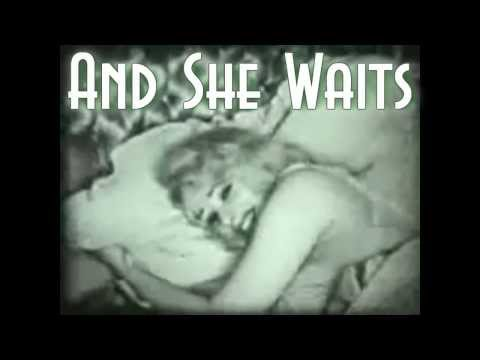 Holes And Hearts - She Waits (Official Lyric Video)