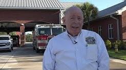 Bonita Springs Fire & Rescue DVRS Case Study