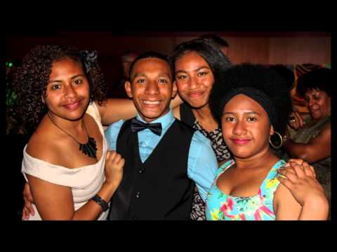 Sydney PNG Wantoks Independence 2015