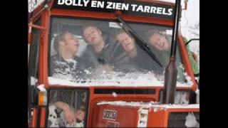 Dolly en zien Tarrels - Vlindertje