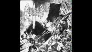 GUIDED CRADLE - Tear of extinction