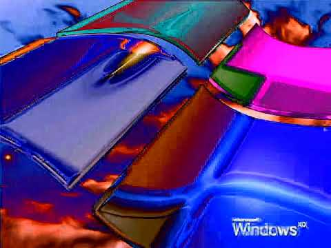 Windows XP Installation Music In Scary G-Major 1