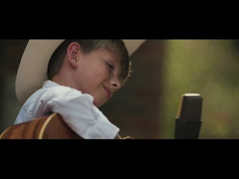 Mason Ramsey - The Way I See It (Golconda Sessions)