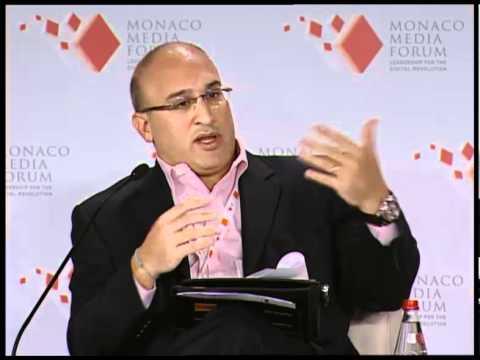 """MMF2010 CONVERSATION """"Ones & Zeros"""" Making digital work"""