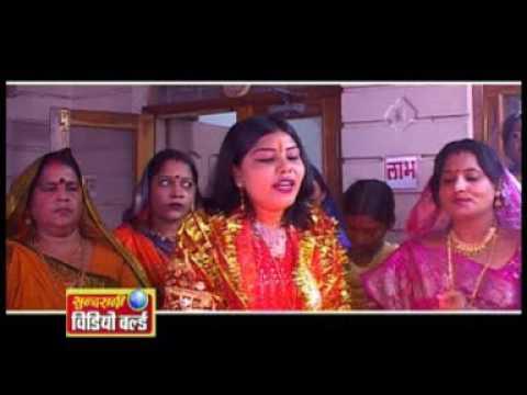 Om Jai Laxmi Mata - Vaibhav Laxmi Aarti - Hindi Maa Vaibhav Laxmi Aarti - Singer Alka Chandrakar