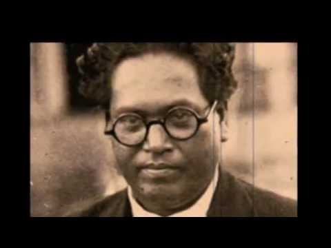 TOP 10 LITTLE KNOWN FACTS ABOUT DR B R AMBEDKAR