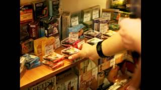 Греческая Смоковница, супермаркет эротических товаров, нижнего белья и купальников(http://smakovnitsa.ru/news/65 Добро пожаловать в Греческую Смоковницу! Коллектив магазина