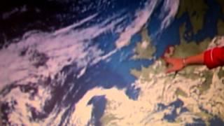 Lente/Spring in Holland 2011-9: Benelux warmste plekje van Europa met Pasen en Moederdag