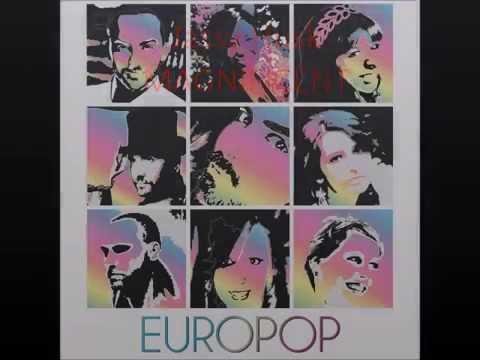 EIFFEL EUROPOP ALBUM TÉLÉCHARGER GRATUIT 65
